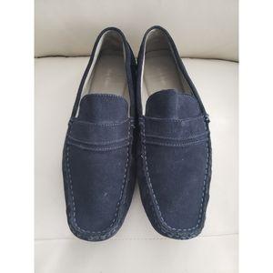 Calvin Klein Domenic Men's Loafers